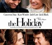 Movies  I Love / by Debbie SB