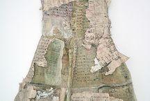 Dress.... Inspirational Dresses / by Marcela Feldmann