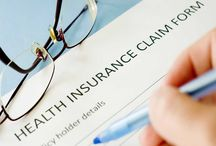 Understanding Health Insurance / by FYI Living