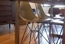 DIY Furniture / by Julie