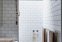 Bathroom / by Nexon Building Materials Limited