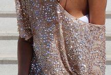 fashion / by Kristi Walters