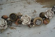 Love that Jewelry / by Judy Trull