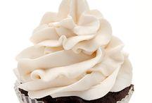 Crazy for Cupcakes! / by Kaitlin Beach