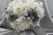 Wedding Ideas / by Gabby Meyer