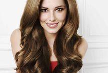 Hair and Beauty / by Kari Ela