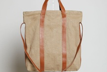 You old bag / by Megan Smith