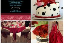 Party Ideas / by Jessy Ciochon Kirmer