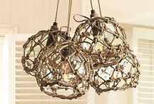 Nautical Inspired  / by Noonan's Wine Country Designs