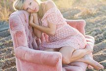 Take a Picture::Senior Girls / by Rebekah Budziszewski | Images Everlasting