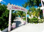 Bill's Turks & Caicos Picks / by Elite Destination Homes