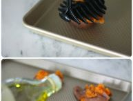 fall recipes / favorite fall recipes / by Coordinately Yours by Julie Blanner