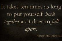 so true. / by Caroline Ledet