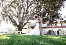 wedding films / by Christina Lopez