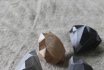 Origami / by Judy Gromatzky