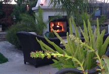 Landscaping/Gardening / Ideas for the Garden / by Marisa Peterson