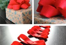 Christmas / by Nicole Padilla