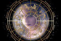 Zodiac / by Michelle Meeks