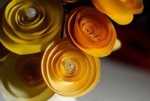get crafty / by Sarah Jones