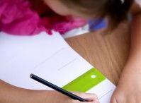 Handwriting Tips and Tricks / by Tairaca White