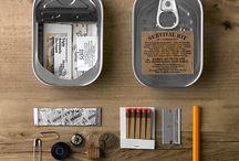 kits / by Martin Amador