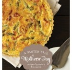 Mother's Day Recipes / by Annelies at Attune Foods