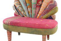 Daisy's Flamingo Room / by Summer Shipman-Johnston