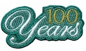 100 Year Birthday / by GirlScout Leader