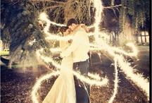 Wedding Bells / by GMV