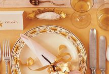 Housing Interior: Table Scapes, Kitchen, Napkin folding,  Projects, Ideas, FYI and Others / by Elizabeth Maran