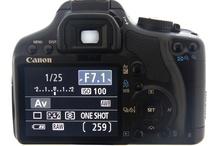 Photo tips/tutorials / by jen b