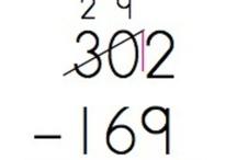 Math / by Amy Priest
