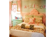 Sweet Peaches Catalog / by SweetPeachesBedding