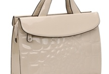 Bags / by Marlies van Klink