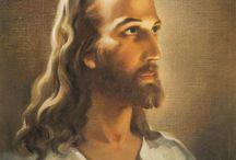 Jesus my redeemer / by Jane Ann
