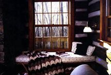Home Sweet Dream Home / by Danielle Faiella