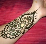 awesome tattoos  / by Amanda Yeager Watson