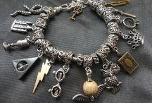 Jewelry / by Jessi Kaasa