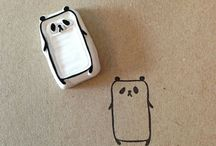 DIY - Cute other things / by Sylvie Huysmans