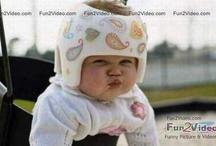 Cute / by Fun2Video .Com