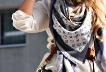 moda moda / by Samar Maatouk