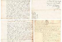 Scrapbooking - Printables / by Elizabeth Codd Simpson