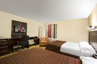 Columbus, Ohio / Things to Do While Visiting Columbus Ohio / by Red Roof Inn