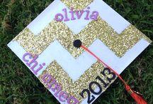 Graduation / by Lauren Sohn