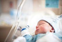 Baby Austin 2 / by Anita Austin