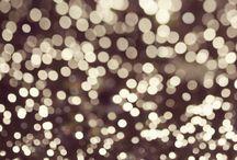 glitter / by Ombeline Brun