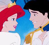 Disney / by Michelle Deminsky
