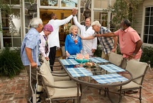 Episode 203 / by Betty White's Off Their Rockers Lifetime