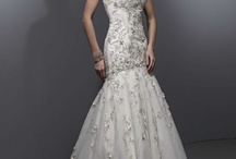 Dress / by Angie Vazquez