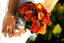 I have found the one whom my soul loves<3 / Wedding Album<3 / by Ashley Bridgeo
